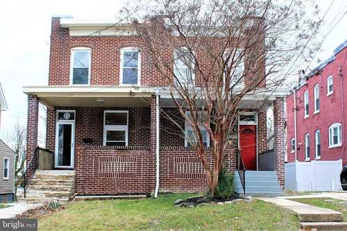 $190,000 - 3Br/2Ba -  for Sale in Violetville, Baltimore