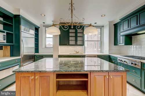 $562,500 - 3Br/3Ba -  for Sale in Guildford, Baltimore