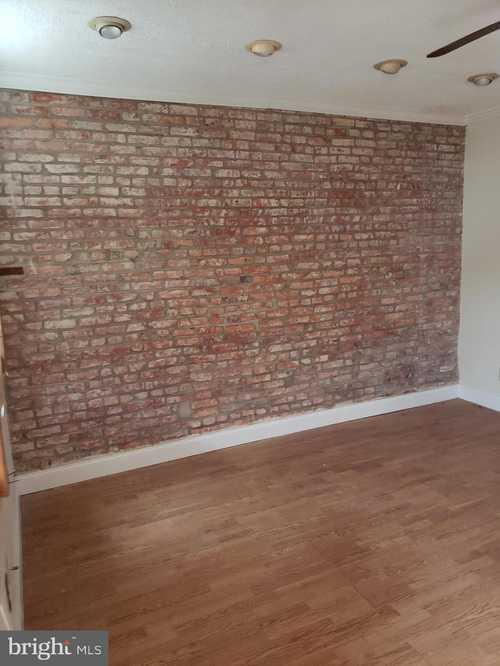 $134,900 - 3Br/1Ba -  for Sale in Belair Edison, Baltimore