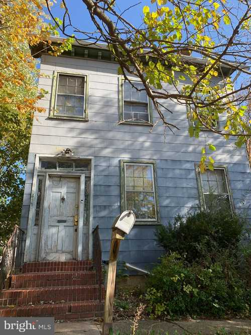 $95,000 - 4Br/3Ba -  for Sale in Homestead-montebello, Baltimore