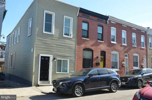 $164,900 - 2Br/3Ba -  for Sale in Baltimore City, Baltimore