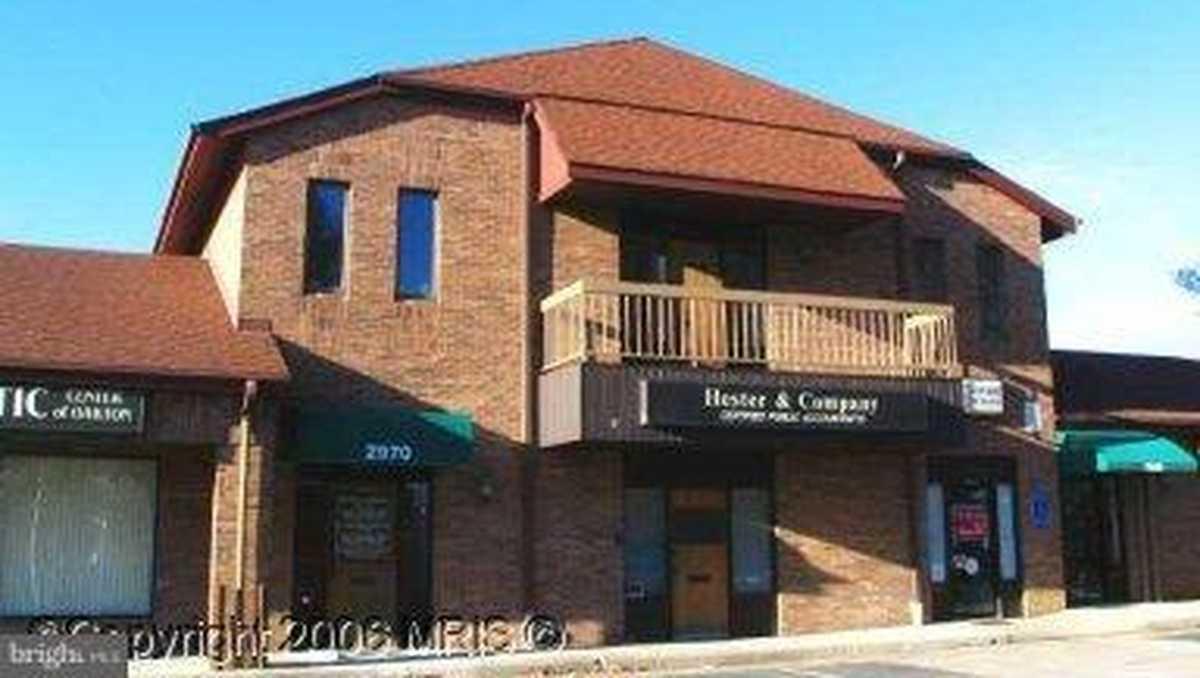 $1,275,000 - Br/Ba -  for Sale in Twin Oaks, Oakton