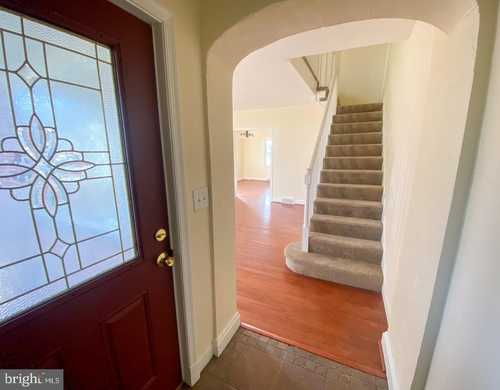 $165,000 - 3Br/2Ba -  for Sale in Cylburn/sinai, Baltimore