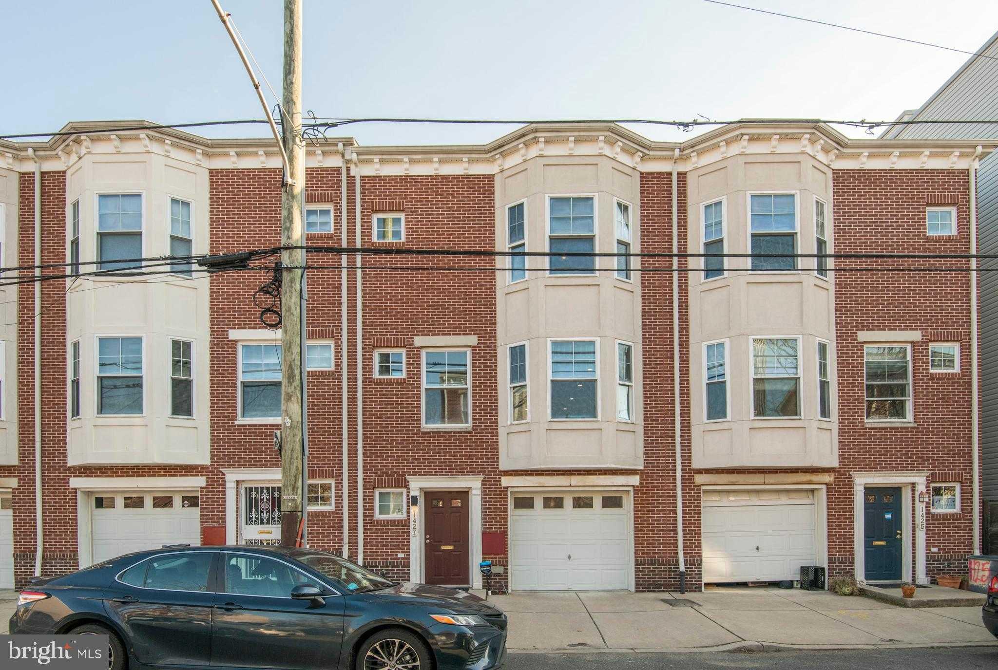 $415,000 - 4Br/2Ba -  for Sale in Olde Kensington, Philadelphia