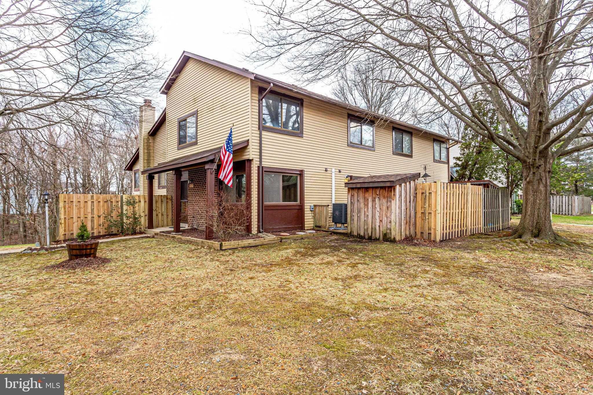 $280,000 - 2Br/2Ba -  for Sale in Millbrook, Laurel