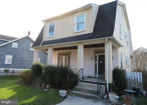 $64,900 - 4Br/1Ba -  for Sale in Hamiltion, Baltimore