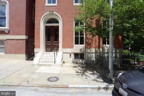$1,500,000 - 9Br/11Ba -  for Sale in Mt Vernon, Baltimore
