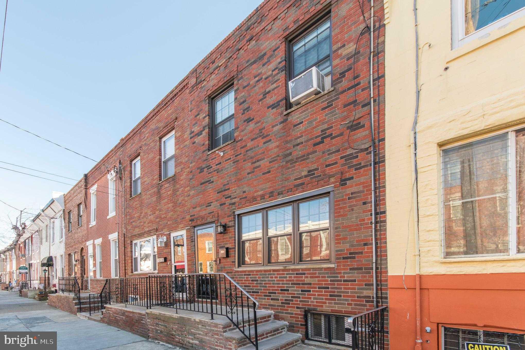 $289,000 - 3Br/1Ba -  for Sale in Whitman, Philadelphia