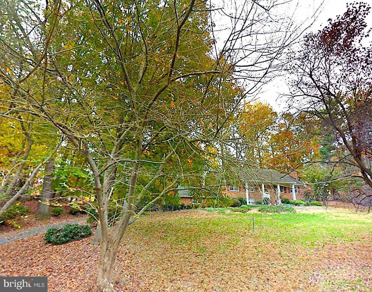 $1,575,000 - Br/Ba -  for Sale in Old Georgetown Estates, Mclean