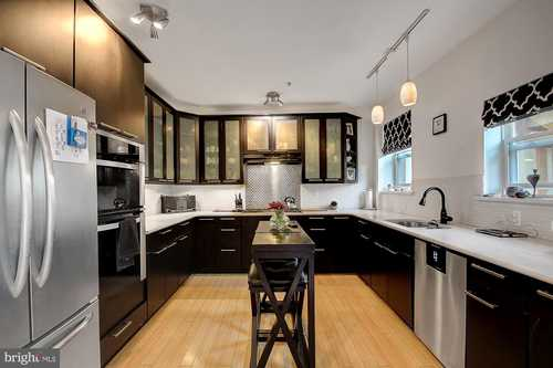 $1,275,000 - 4Br/5Ba -  for Sale in Little Italy, Baltimore
