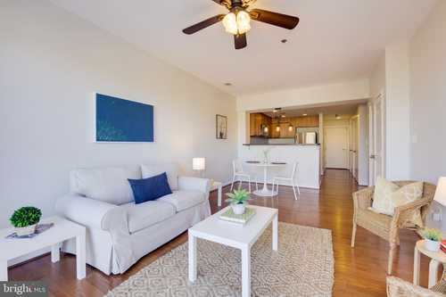 $232,400 - 2Br/2Ba -  for Sale in Fells Point, Baltimore
