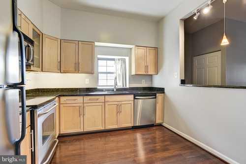 $79,000 - 2Br/1Ba -  for Sale in Mt Vernon, Baltimore