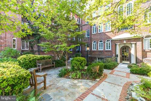 $139,000 - 3Br/1Ba -  for Sale in Charles Village, Baltimore