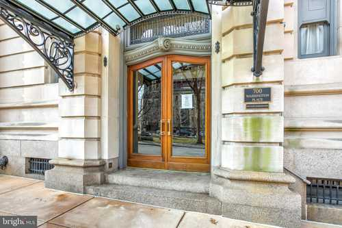 $565,000 - 3Br/2Ba -  for Sale in Mt Vernon Place, Baltimore