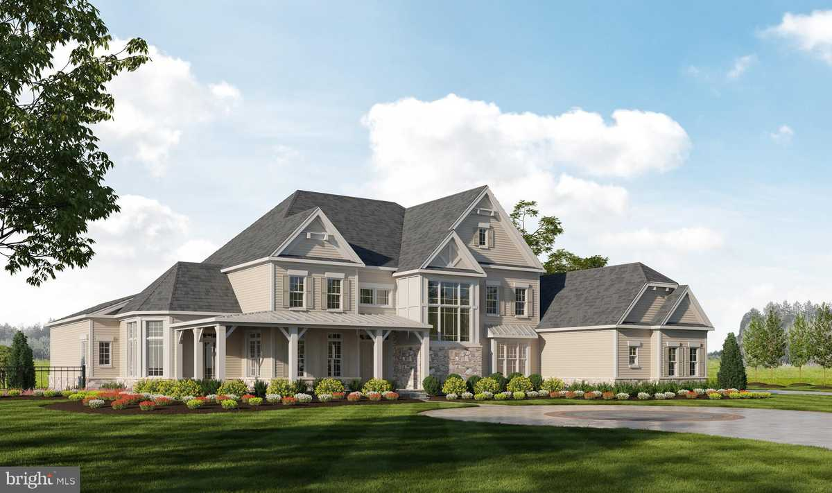 $2,999,980 - 7Br/7Ba -  for Sale in None Available, Fairfax