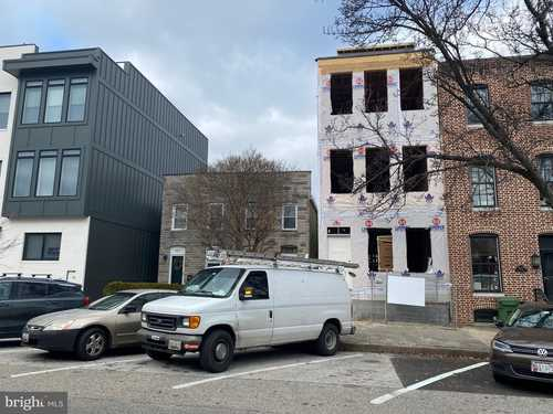$720,000 - 3Br/5Ba -  for Sale in Canton, Baltimore