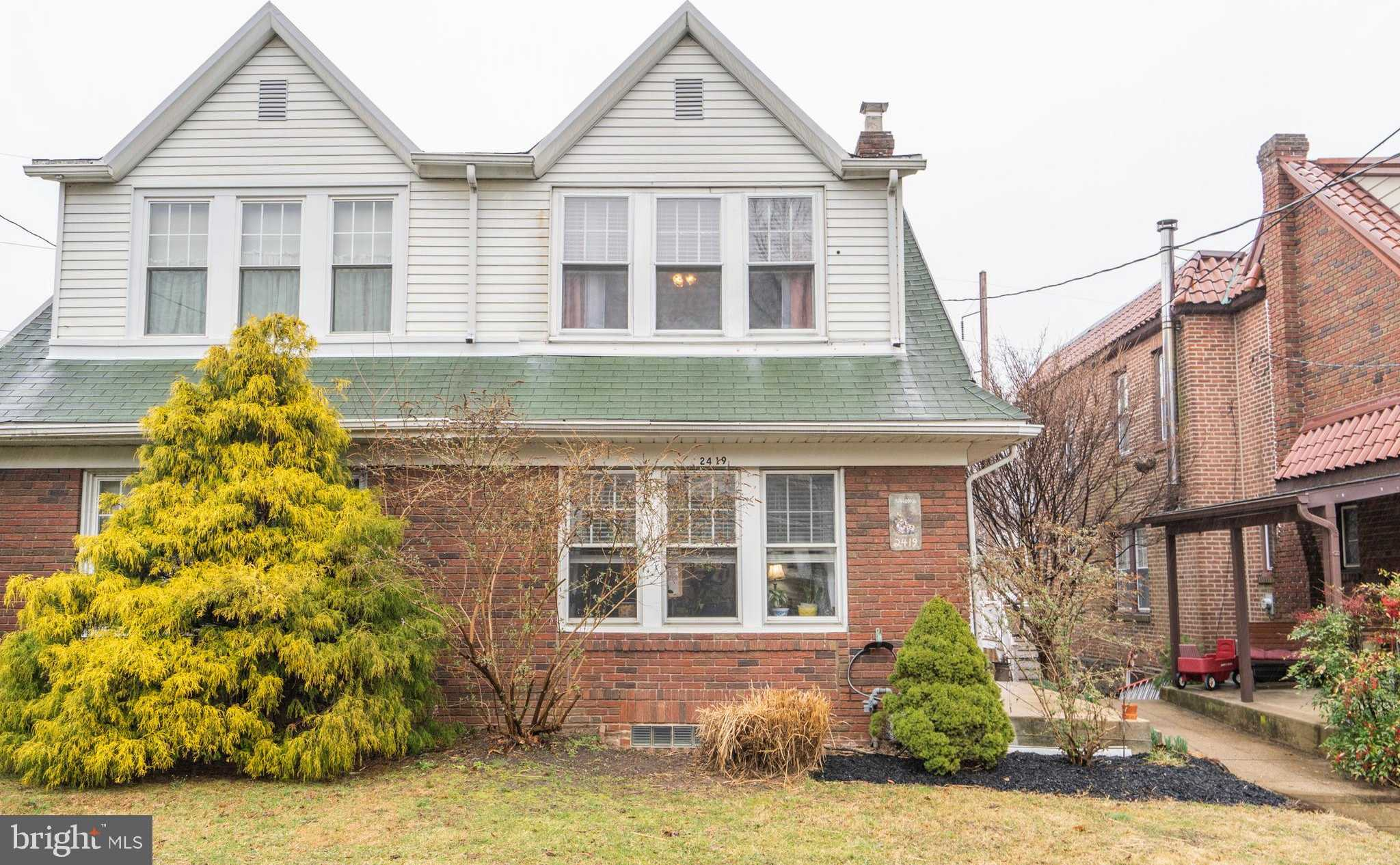 $312,000 - 3Br/3Ba -  for Sale in Merwood Park, Havertown