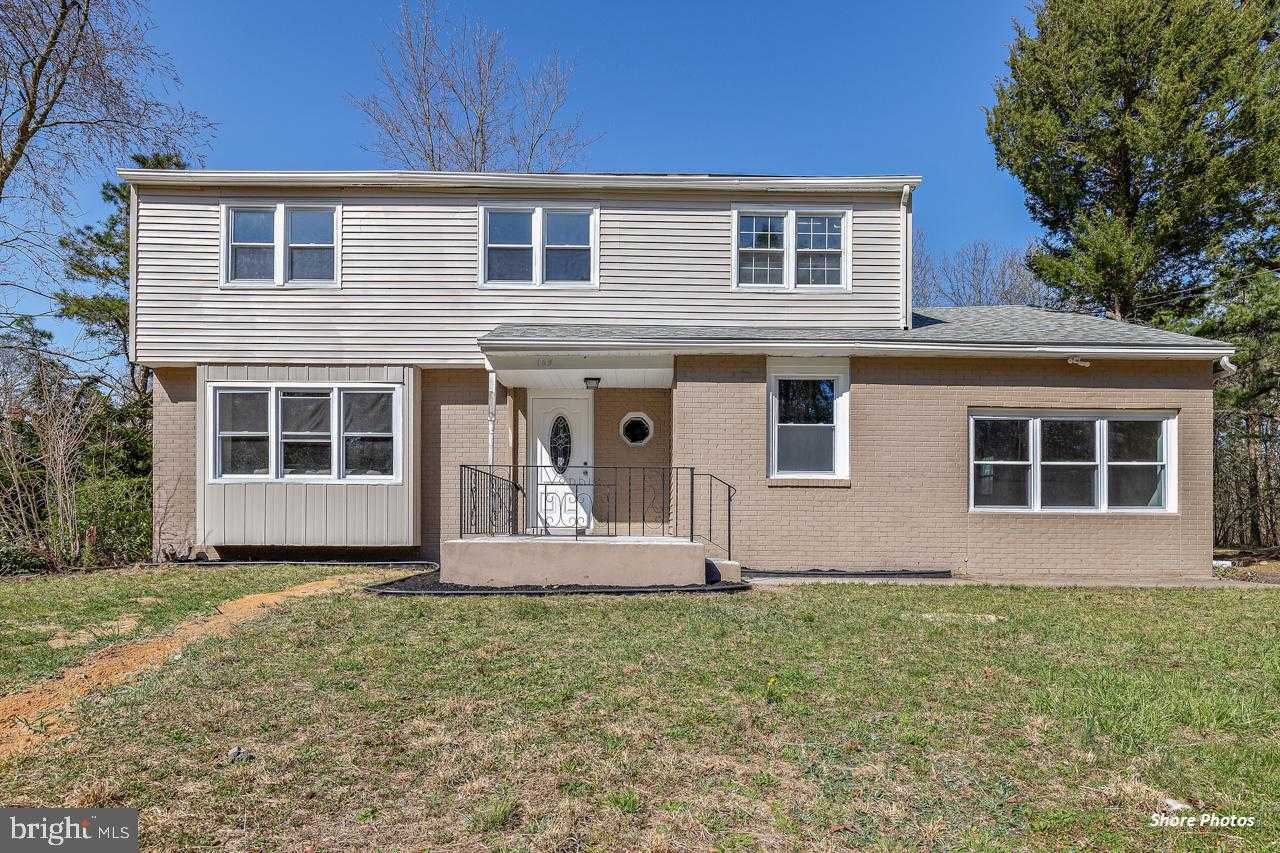 $294,500 - 5Br/4Ba -  for Sale in None Available, Atco