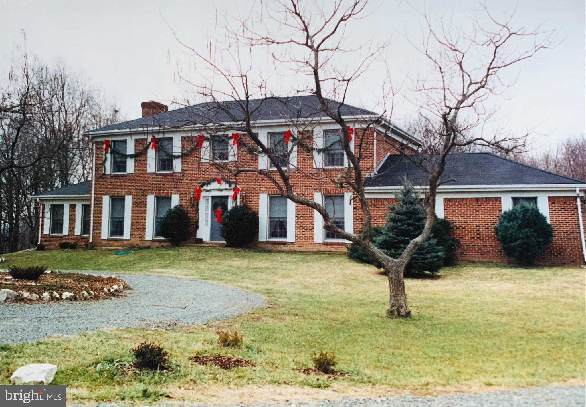 $625,000 - 4Br/3Ba -  for Sale in The Moyaone Reserve, Accokeek