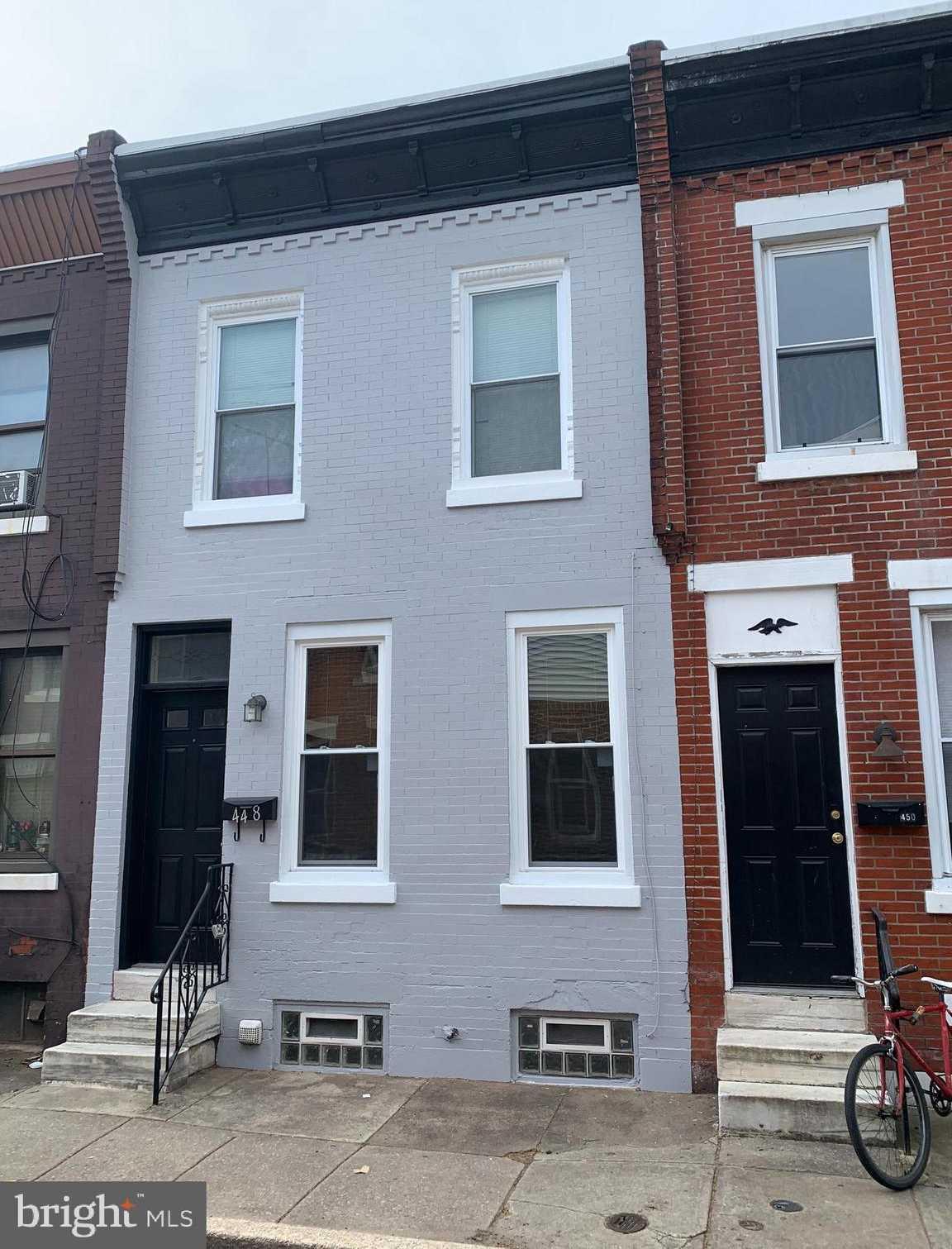 $239,900 - 3Br/2Ba -  for Sale in Whitman, Philadelphia