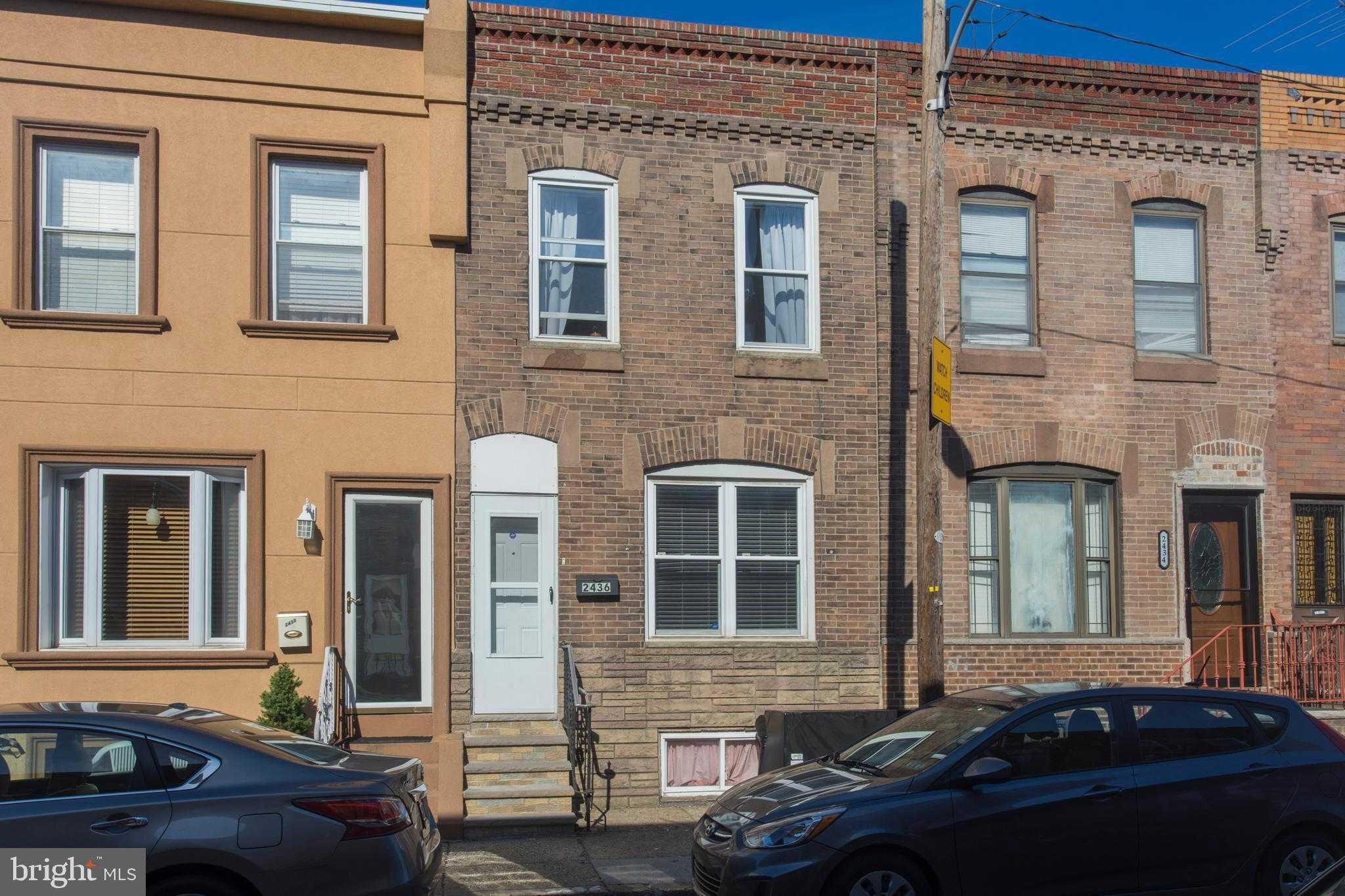 $249,900 - 3Br/1Ba -  for Sale in Whitman, Philadelphia
