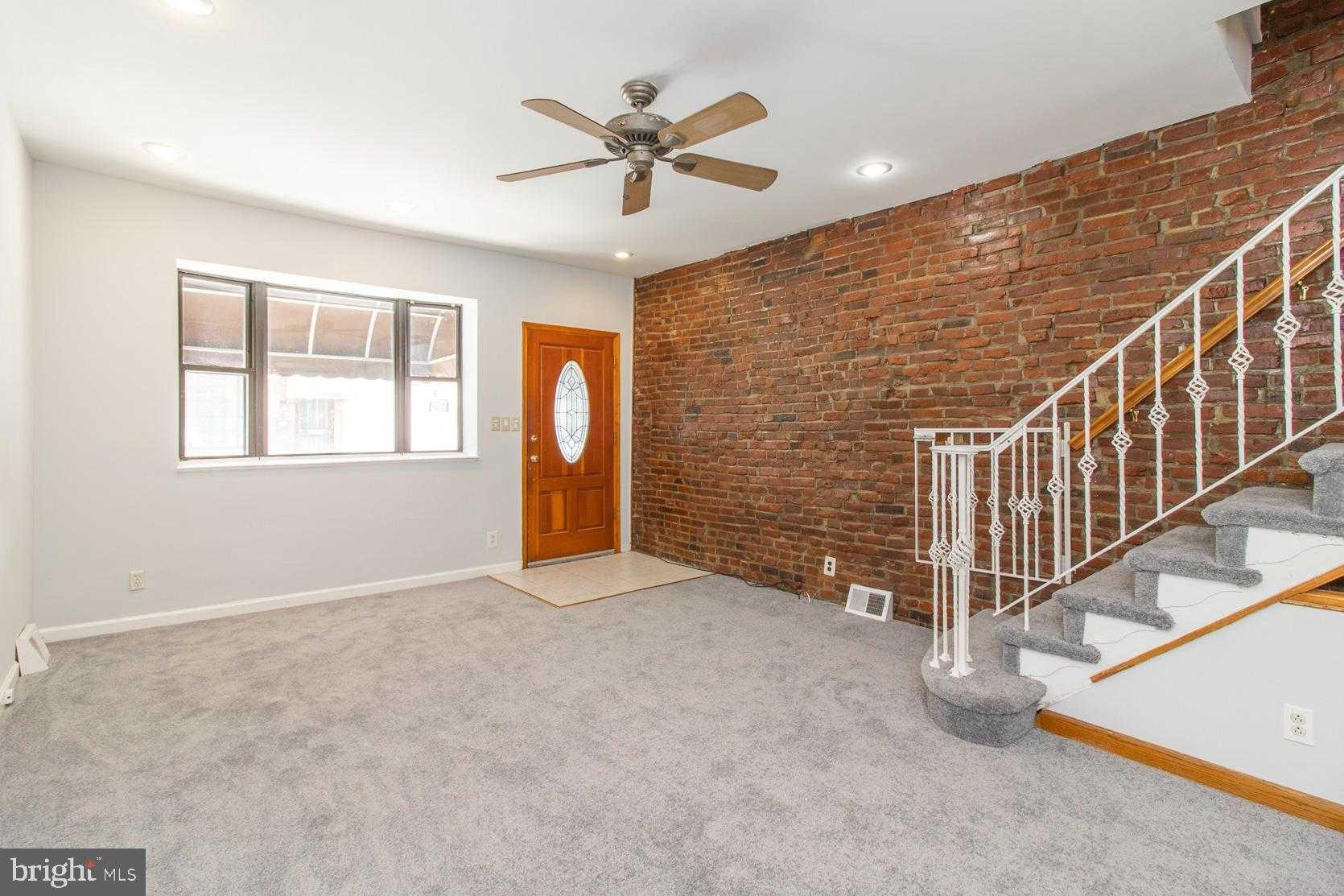 $260,000 - 3Br/2Ba -  for Sale in Phila (south), Philadelphia