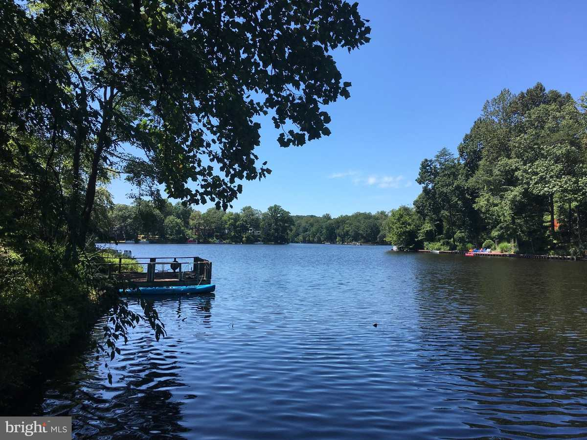 $649,900 - Br/Ba -  for Sale in Lake Barcroft, Falls Church