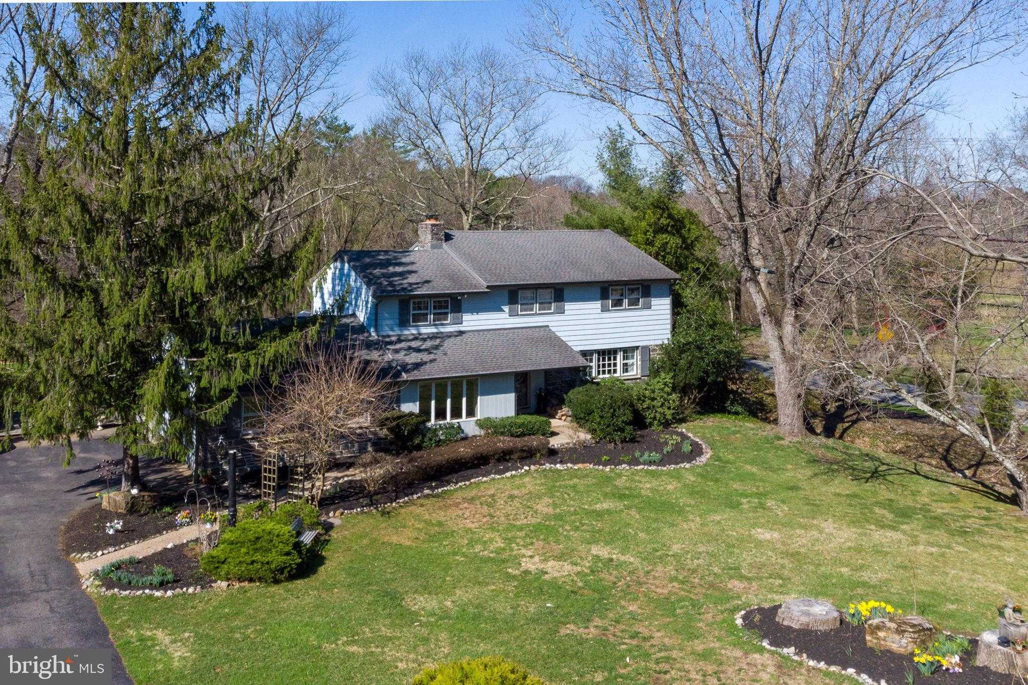$520,000 - 4Br/3Ba -  for Sale in Waterview Farms, West Chester