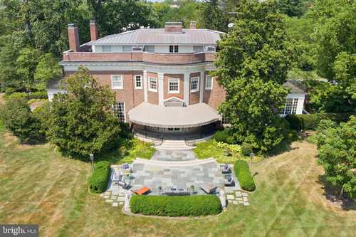 $4,995,000 - 5Br/8Ba -  for Sale in Guilford, Baltimore
