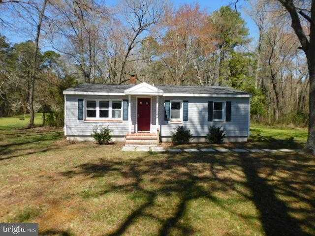 $115,000 - 3Br/1Ba -  for Sale in None Available, Fruitland