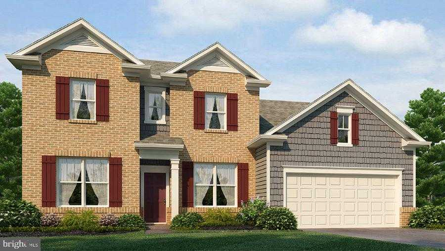$718,520 - 5Br/3Ba -  for Sale in Shelton Knolls, Stafford
