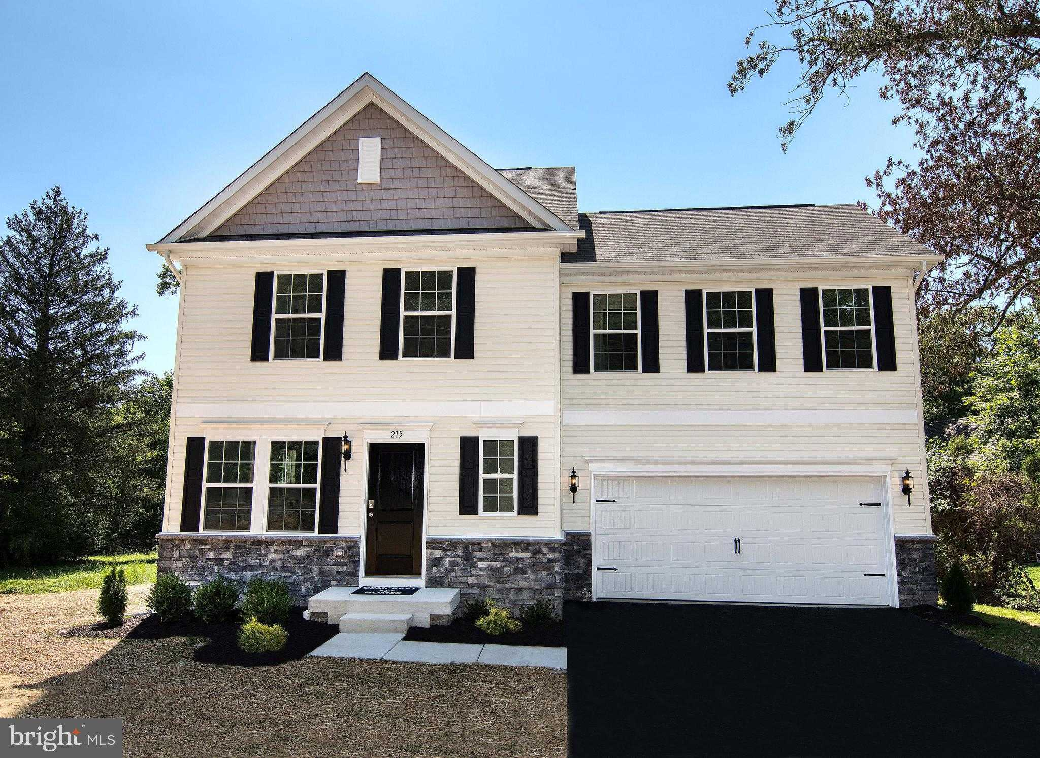 $369,990 - 4Br/3Ba -  for Sale in None Available, Delta