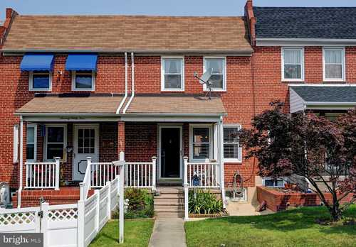 $159,999 - 2Br/2Ba -  for Sale in Eastwood, Baltimore