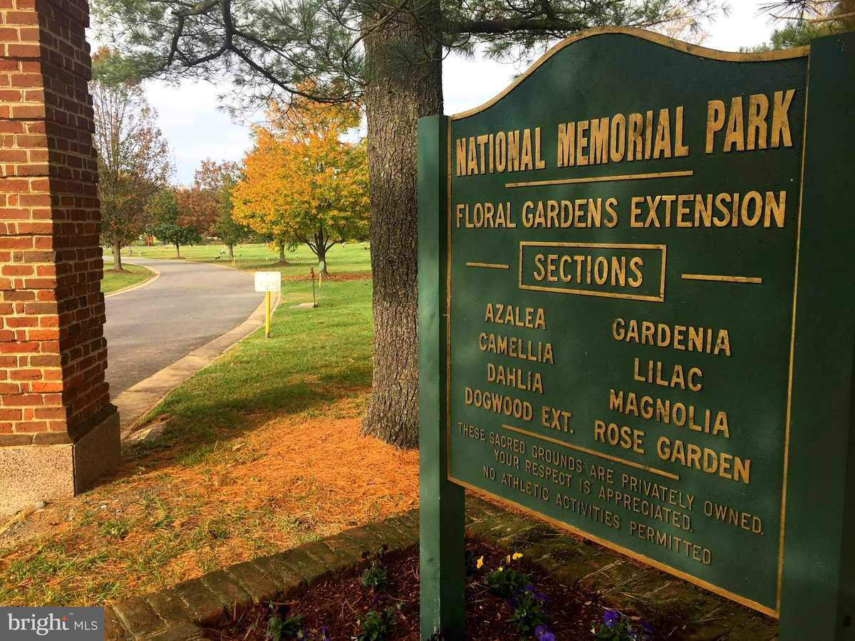 $50,000 - Br/Ba -  for Sale in Falls Church