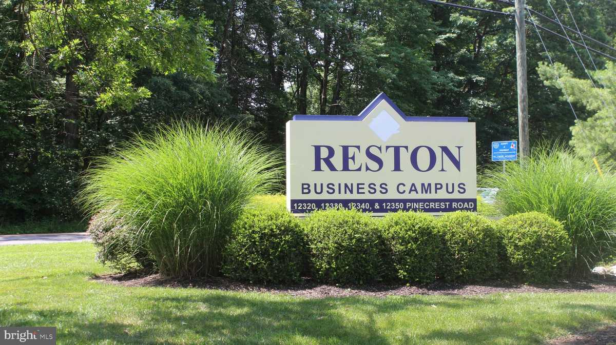$6,575 - Br/Ba -  for Sale in Reston