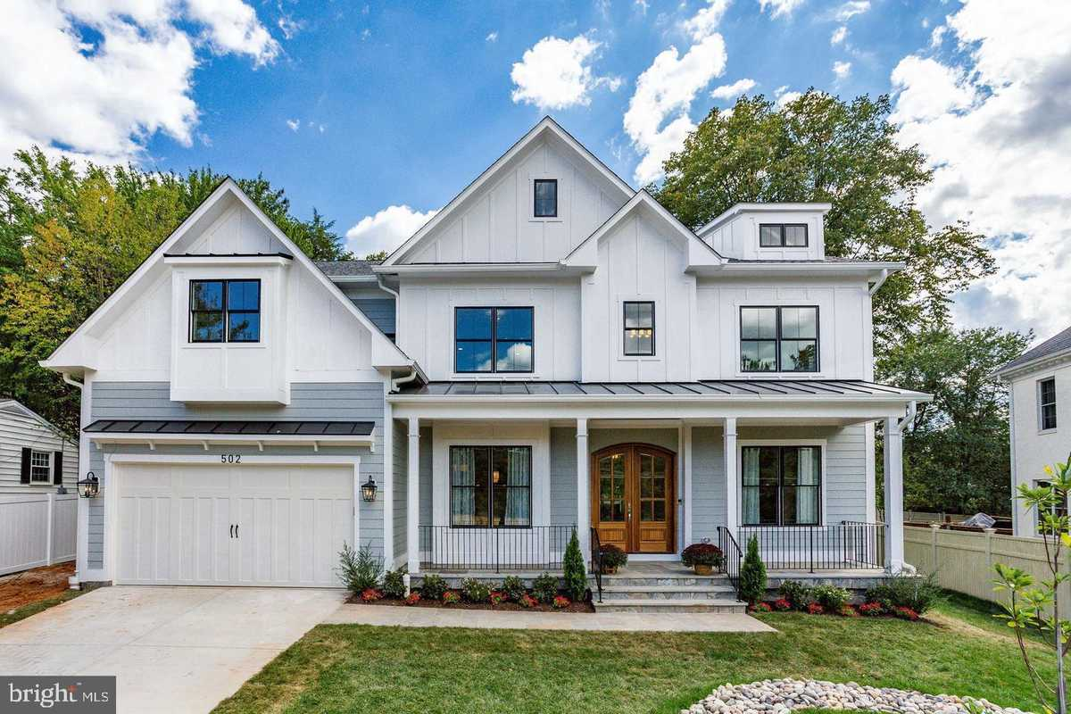 $1,899,900 - 6Br/8Ba -  for Sale in None Available, Vienna
