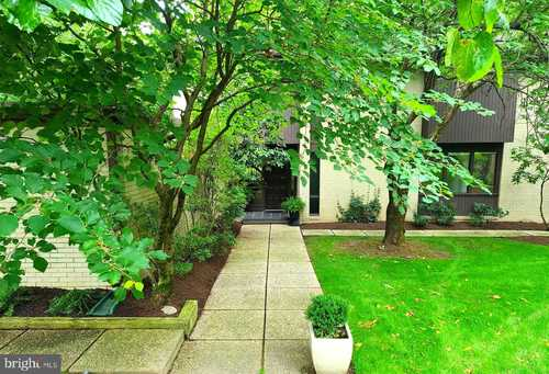 $725,000 - 4Br/5Ba -  for Sale in Ruxton Hills, Towson