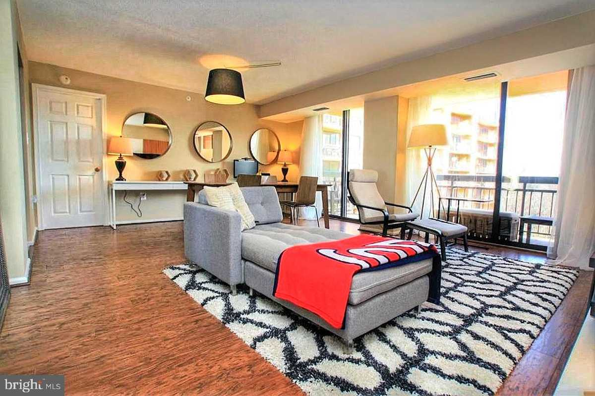 $359,900 - 2Br/2Ba -  for Sale in Renaissance At Tysons, Falls Church