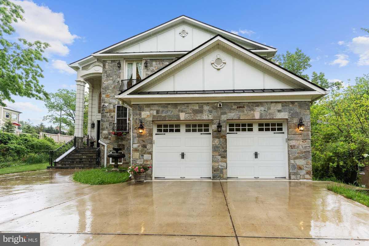 $1,799,900 - 6Br/7Ba -  for Sale in Dunn Loring, Dunn Loring