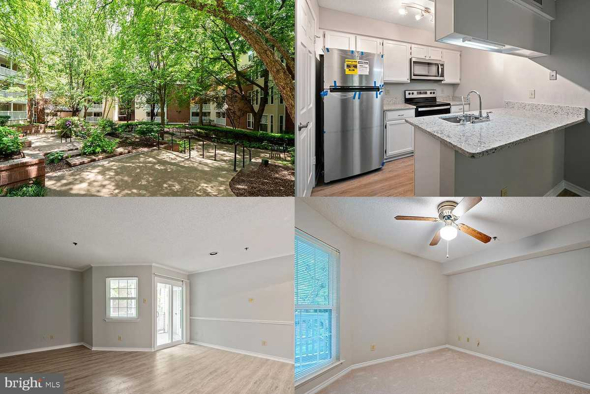$200,000 - 1Br/1Ba -  for Sale in Fountains At Mclean, Mclean