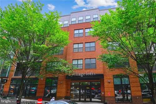 $338,000 - 2Br/2Ba -  for Sale in Charles Village, Baltimore