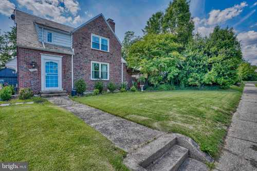 $300,000 - 5Br/3Ba -  for Sale in Guildford, Baltimore