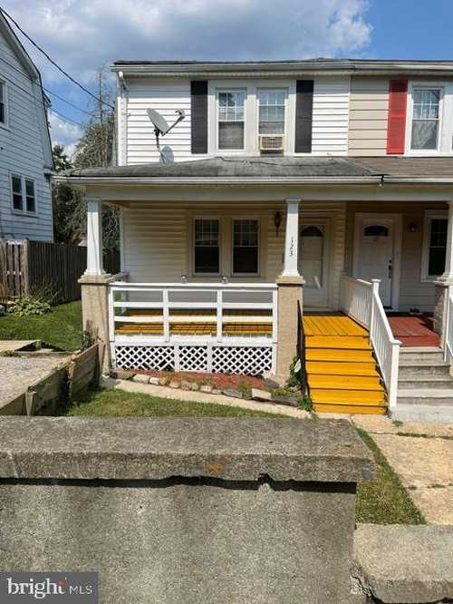 $235,000 - 3Br/1Ba -  for Sale in Catonsville, Baltimore