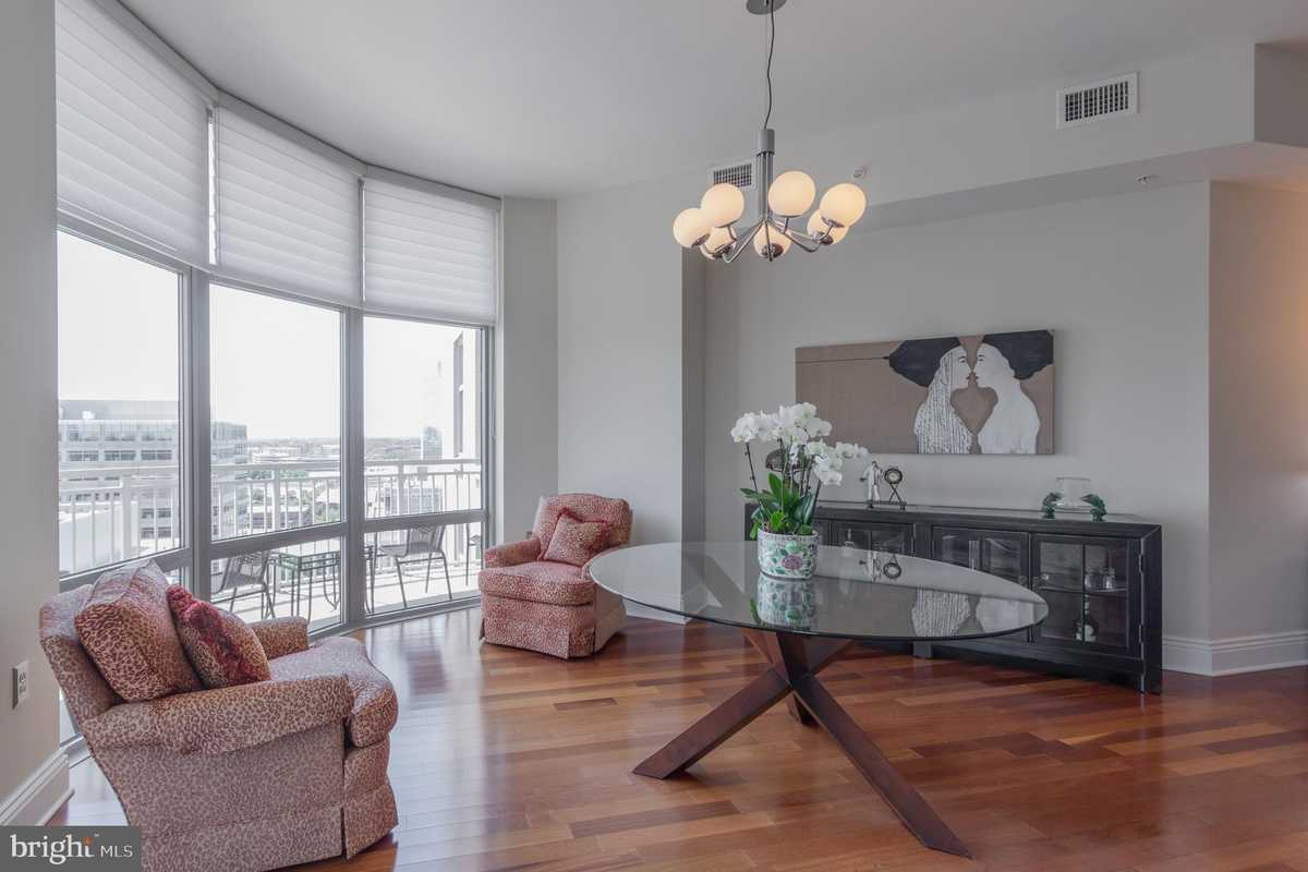$1,345,000 - 2Br/3Ba -  for Sale in Midtown At Reston Town, Reston