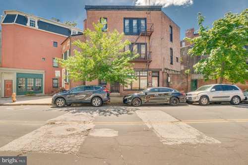 $339,000 - 1Br/3Ba -  for Sale in Mount Vernon, Baltimore