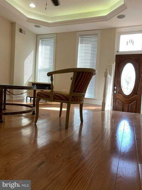 $230,000 - 3Br/3Ba -  for Sale in None Available, Baltimore