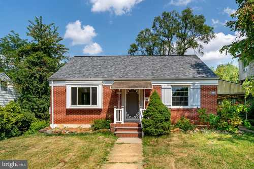 $175,000 - 2Br/1Ba -  for Sale in Silver Creek, Baltimore