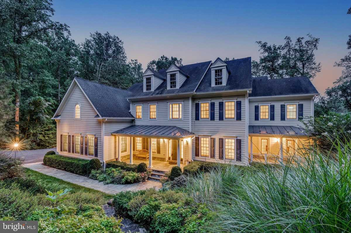 $2,299,000 - 5Br/6Ba -  for Sale in Difficult, Great Falls