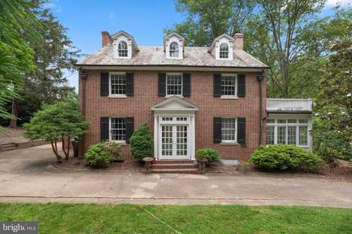 $619,500 - 6Br/4Ba -  for Sale in Guilford, Baltimore