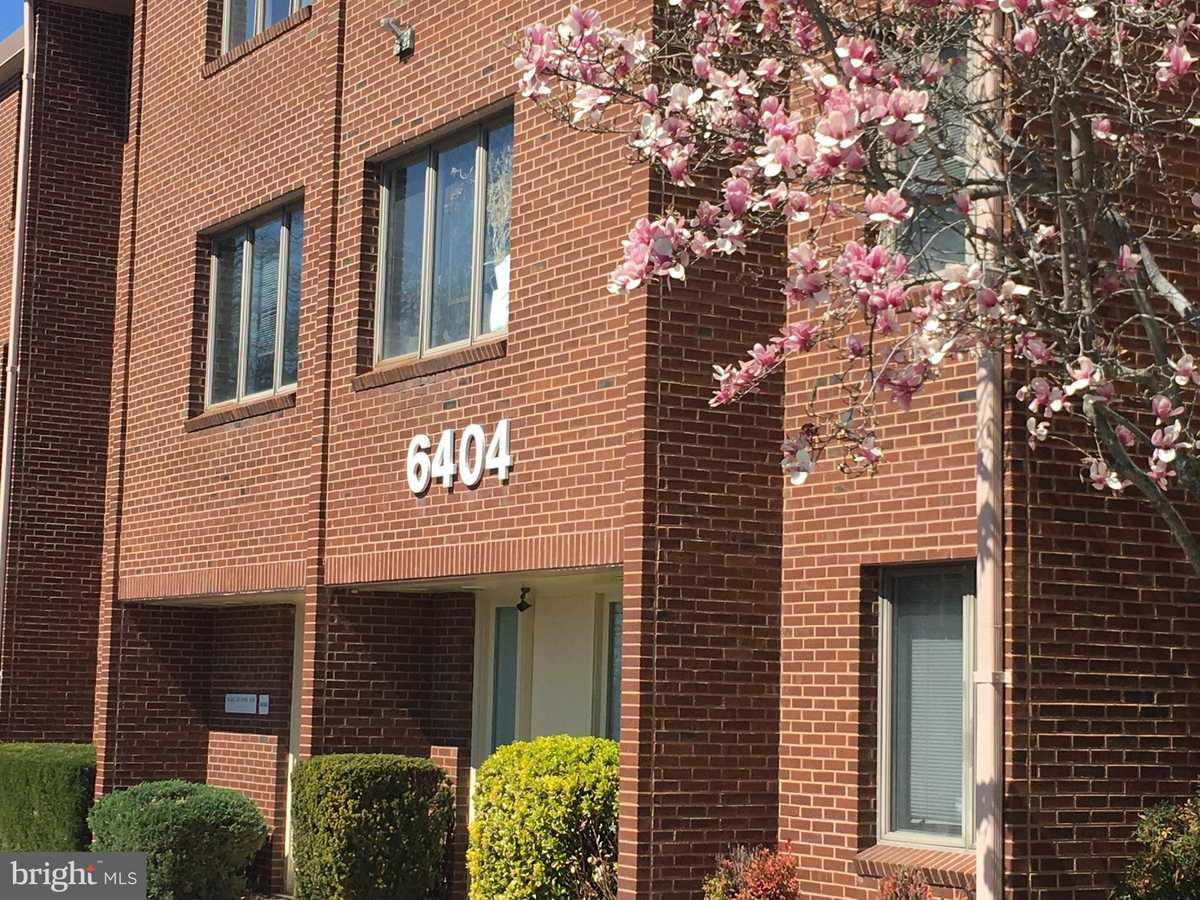 $275,000 - Br/Ba -  for Sale in Falls Church